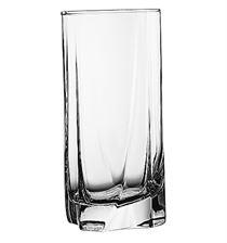3'lü Luna Meşrubat Bardağı